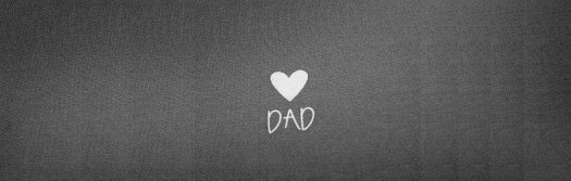 cropped-love_dad-5012.jpg