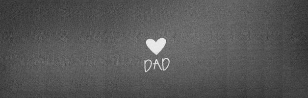 cropped-love_dad-5012.jpg