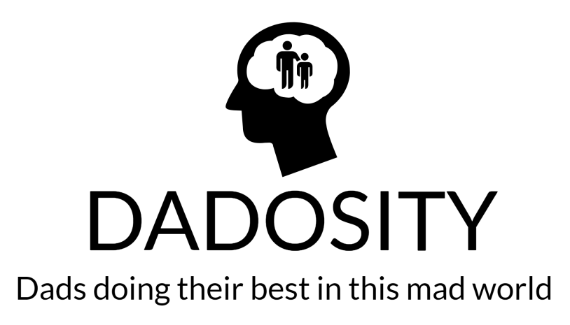 DADOSITY-logo (1)