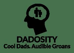 DADOSITY-logo-black (21)