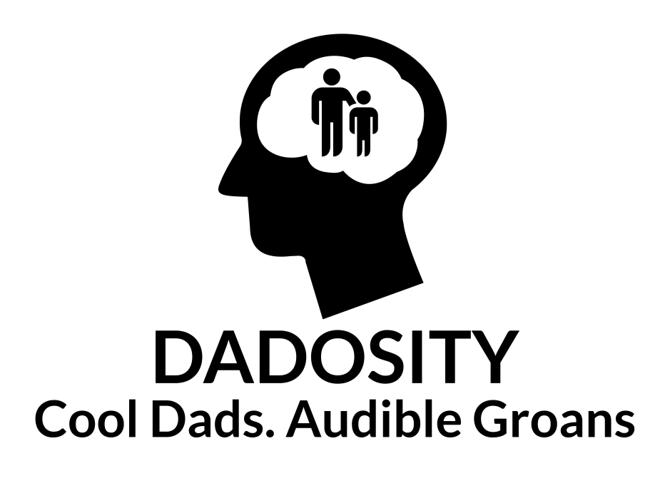 DADOSITY-logo-black (21)