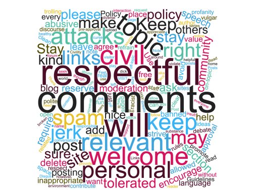 comment-policy-word-cloud