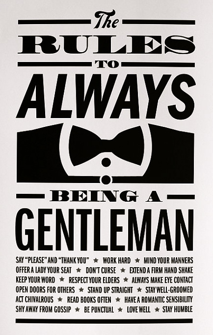 gentleman_rules