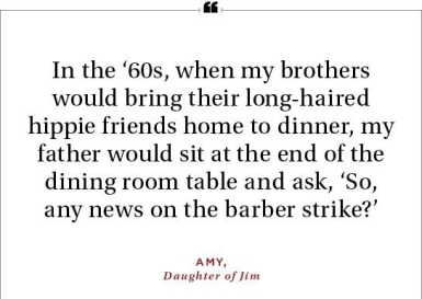 In The 60s