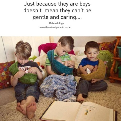03d4d1797308b8d61081ade81ebea502-quotes-about-boys-parenting-quotes-e1516522961897.jpg